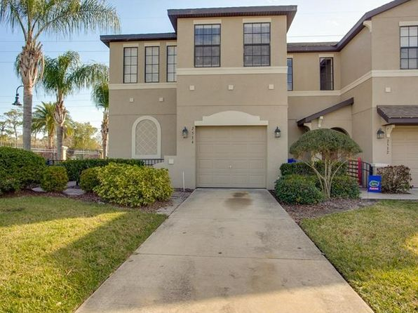 3 bed 3 bath Townhouse at 2534 Seven Oaks Dr Saint Cloud, FL, 34772 is for sale at 179k - 1 of 25
