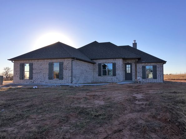 4 bed 2 bath Single Family at 10312 Brenna Dr Perkins, OK, 74059 is for sale at 268k - 1 of 35