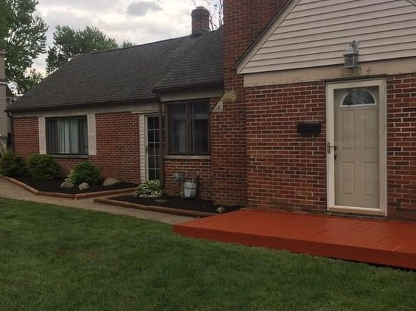 3 bed 2 bath Single Family at 2004 Cadie Ave Dayton, OH, 45414 is for sale at 70k - 1 of 20