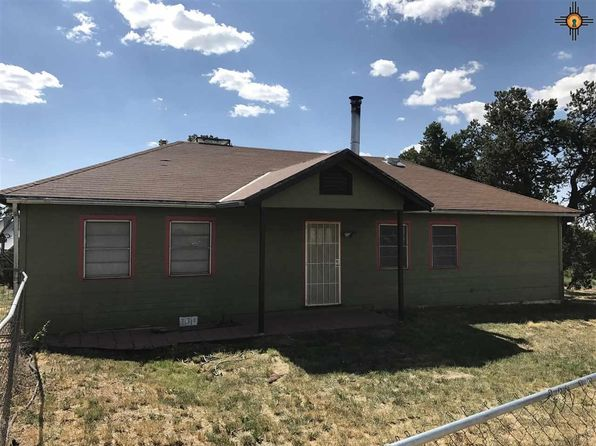 3 bed 1 bath Single Family at 59 Tracy Ln Vanderwagen, NM, 87326 is for sale at 78k - 1 of 8