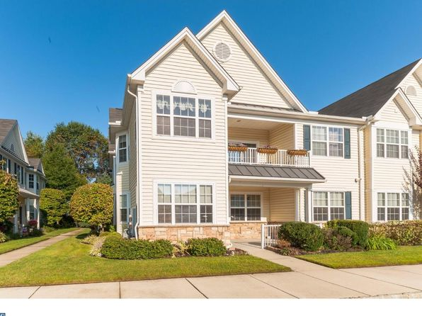 2 bed 2 bath Condo at 49 Pelican Pl West Deptford, NJ, 08086 is for sale at 190k - 1 of 25