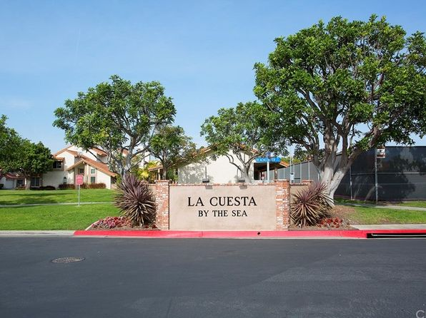 3 bed 2 bath Townhouse at 20936 Shellfish Ln Huntington Beach, CA, 92648 is for sale at 888k - 1 of 40