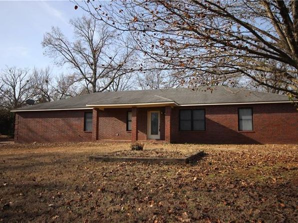 3 bed 2 bath Single Family at 965 N Nixon Ave Booneville, AR, 72927 is for sale at 140k - 1 of 23