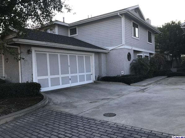 3 bed 3 bath Townhouse at 396 Russell Ave Monterey Park, CA, 91755 is for sale at 550k - 1 of 16