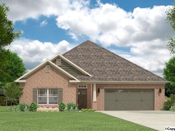 3 bed 2 bath Single Family at 2420 Hobbstone Cir SW Huntsville, AL, 35803 is for sale at 223k - 1 of 11