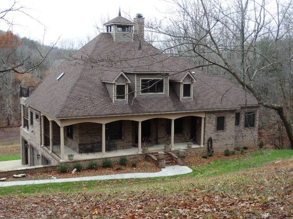 smithville flats singles Rentalsource has 6 homes for rent in smithville, tn find the perfect home rental and get in touch with the property manager  single family home has 5 beds, 3 .
