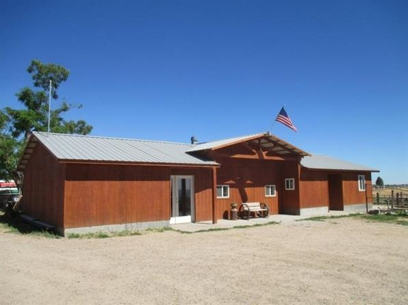 5 bed 2 bath Single Family at 31228 Highway 95 Parma, ID, 83660 is for sale at 500k - 1 of 24