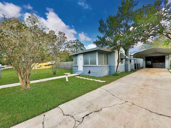 3 bed 2 bath Single Family at 8152 Wyoming St Jacksonville, FL, 32220 is for sale at 115k - 1 of 21