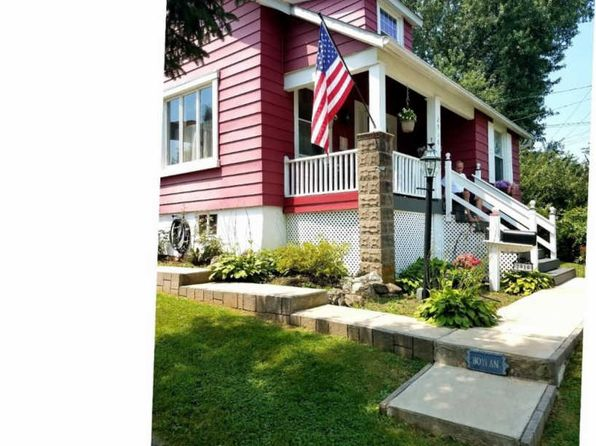 5 bed 2 bath Single Family at 2910 Meyer Ave Glenside, PA, 19038 is for sale at 299k - 1 of 22