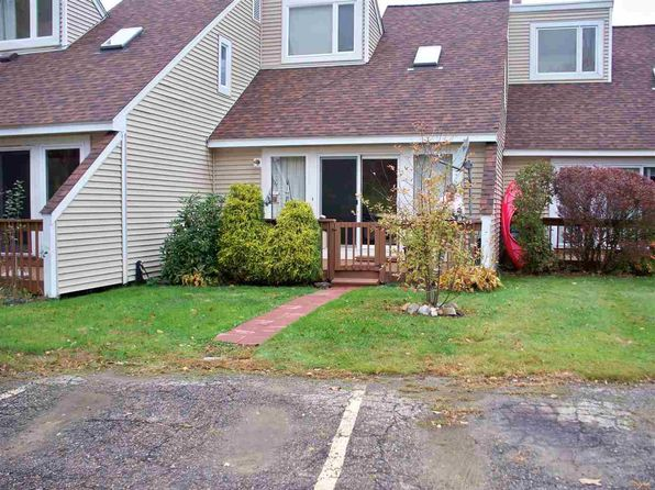 2 bed 2 bath Condo at 501 Bean Hill Rd Northfield, NH, 03276 is for sale at 125k - 1 of 56