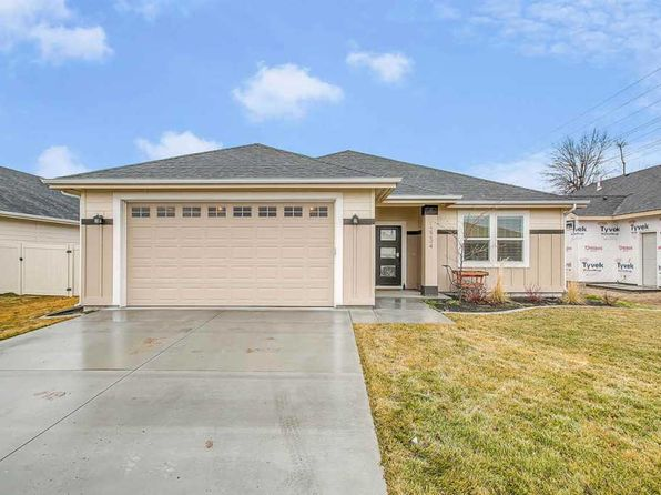 3 bed 2 bath Single Family at 12234 W Florida Ct Boise, ID, 83709 is for sale at 275k - 1 of 25