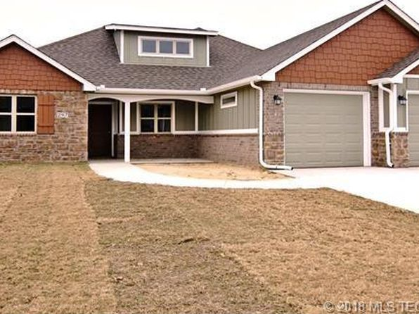 mannford singles For homes for sale in oklahoma, re/max offers a large selection browse through a wide array of today.
