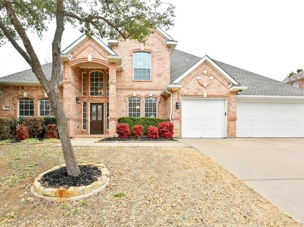 4 bed 3 bath Single Family at 2900 LAKEMONT DR FLOWER MOUND, TX, 75022 is for sale at 399k - 1 of 33