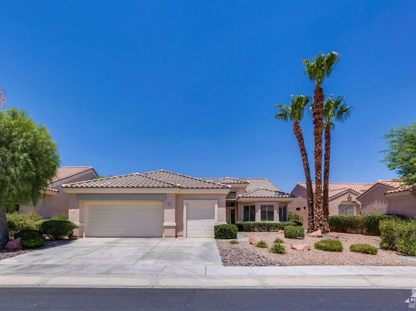 2 bed 2 bath Single Family at 78474 Platinum Dr Palm Desert, CA, 92211 is for sale at 350k - 1 of 27