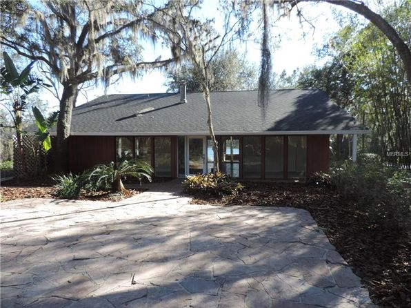 de leon springs single men Browse over 51 active land listings available in de leon springs, fl view property descriptions, available acre's, and other important listing information on realestatecom.