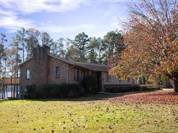 4 bed 3 bath Single Family at 6272 Keg Creek Dr Appling, GA, 30802 is for sale at 650k - 1 of 35
