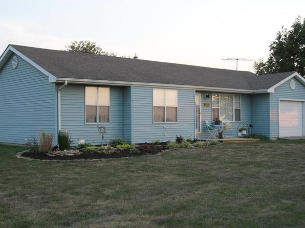 3 bed 1 bath Single Family at 6360 SE Grindstone Rd Cameron, MO, 64429 is for sale at 140k - 1 of 25