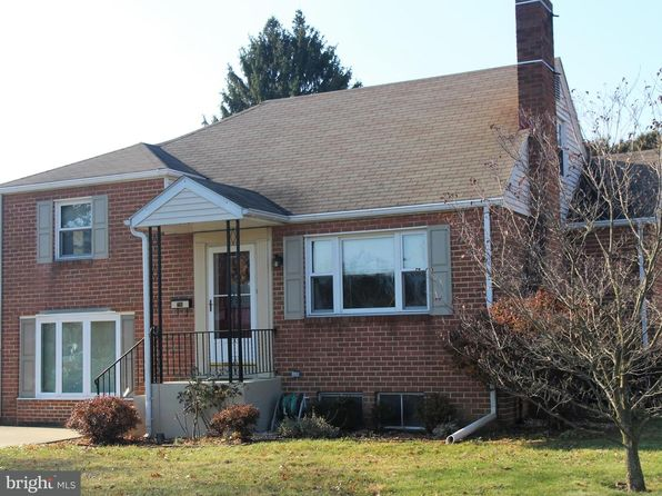 3 bed 1 bath Single Family at 240 Rosewood Ln Harrisburg, PA, 17111 is for sale at 148k - 1 of 26