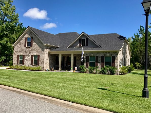 4 bed 3 bath Single Family at 62 Wellington Cir Brunswick, GA, 31525 is for sale at 346k - 1 of 33