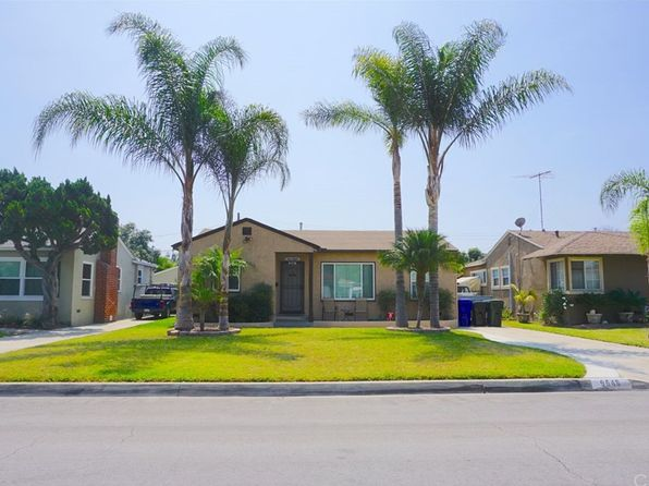 3 bed 2 bath Single Family at 9648 Priscilla St Downey, CA, 90242 is for sale at 490k - 1 of 30
