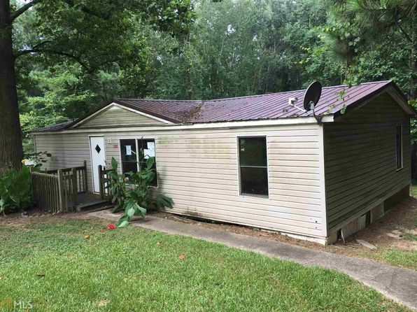 3 bed 2 bath Mobile / Manufactured at 1080 HARRISON RD CARROLLTON, GA, 30117 is for sale at 25k - google static map