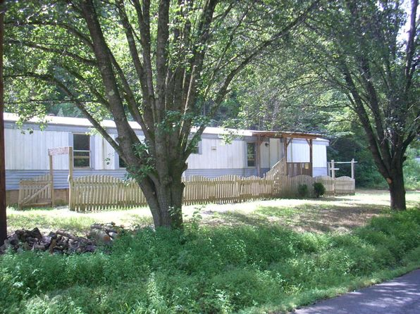 3 bed 2 bath Single Family at 9107 Pickens Gap Rd Knoxville, TN, 37920 is for sale at 48k - 1 of 17