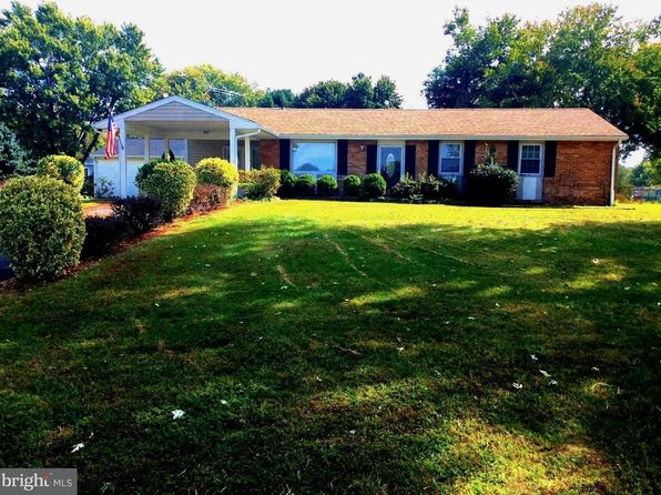 3 bed 2 bath Single Family at 12199 Cavalier Dr Dunkirk, MD, 20754 is for sale at 315k - 1 of 21