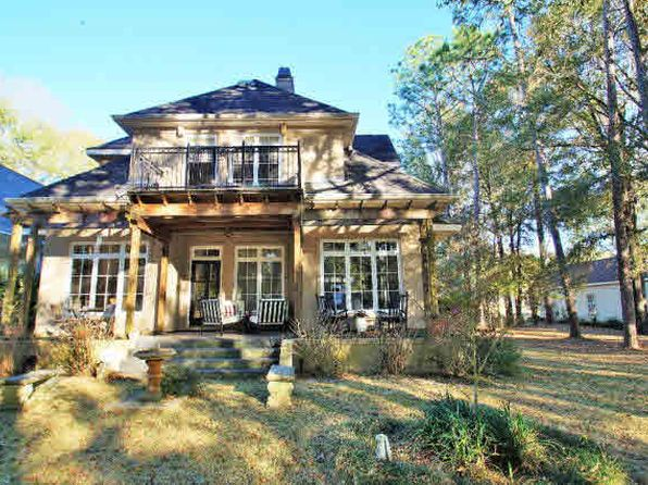 3 bed 4 bath Single Family at 106 Cedar Pointe L156 Fairhope, AL, 36532 is for sale at 417k - 1 of 24