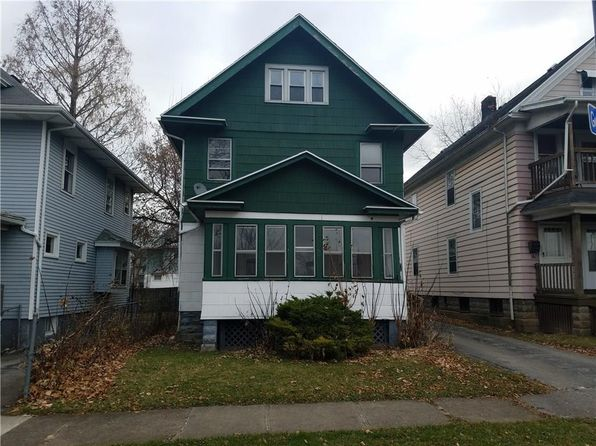 3 bed 2 bath Single Family at 122 Argo Park Rochester, NY, 14613 is for sale at 32k - 1 of 22