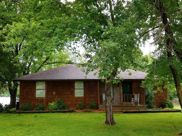 3 bed 2 bath Single Family at 59911 E 250 Pl Grove, OK, 74344 is for sale at 200k - 1 of 27