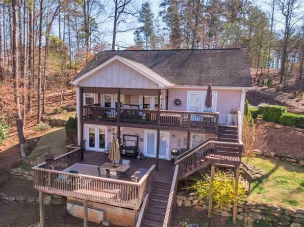 4 bed 2 bath Single Family at 1617 Marcia Ct Seneca, SC, 29672 is for sale at 320k - 1 of 36