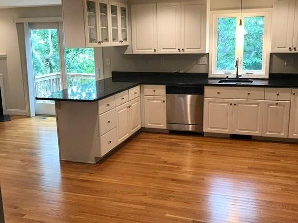3 bed 3 bath Condo at 233 Saint Mary St Needham, MA, 02494 is for sale at 750k - 1 of 21