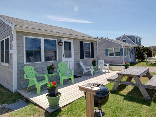 2 bed 1 bath Condo at 168-2 N Shore Blvd Sandwich, MA, 02563 is for sale at 259k - 1 of 29