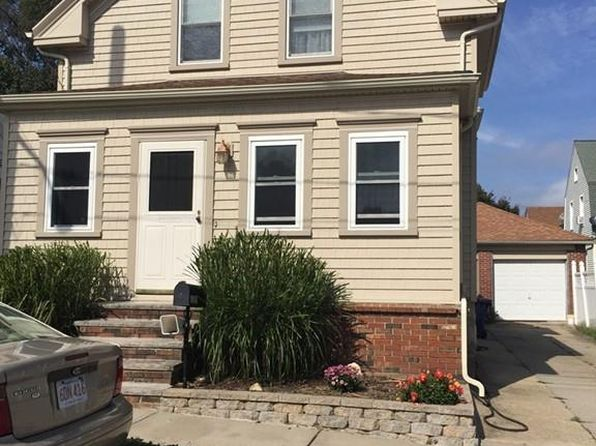 3 bed 2 bath Single Family at 341 Morgan St New Bedford, MA, 02740 is for sale at 225k - 1 of 15