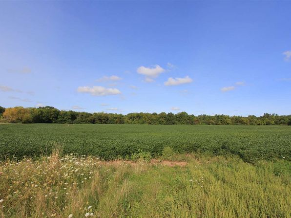 null bed null bath Vacant Land at 1358 Mid Valley Dr De Pere, WI, 54115 is for sale at 500k - 1 of 3