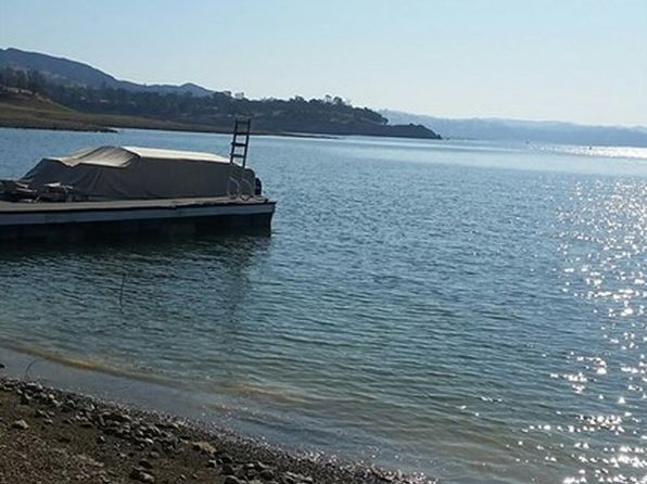 null bed null bath Vacant Land at 0 Nacimiento Shores Rd Paso Robles, CA, 93446 is for sale at 190k - 1 of 14