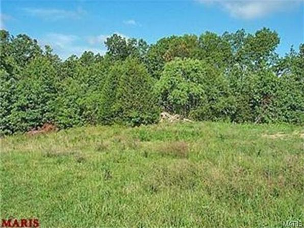 null bed null bath Vacant Land at 0-LOT 36 Joe D Dr Jonesburg, MO, 63351 is for sale at 14k - google static map