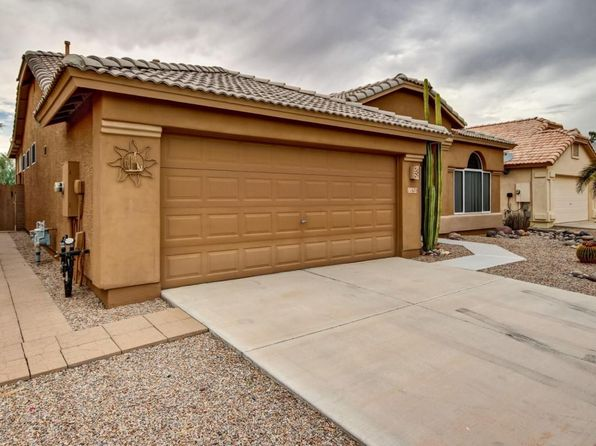 3 bed 2 bath Single Family at 11678 W Pine Mountain Ct Surprise, AZ, 85378 is for sale at 269k - 1 of 28