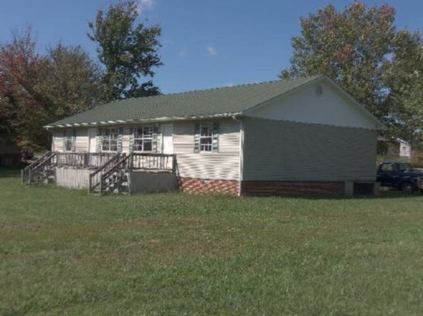 null bed null bath Multi Family at 122 128 Austin Cir Livingston, TN, 38570 is for sale at 150k - 1 of 20