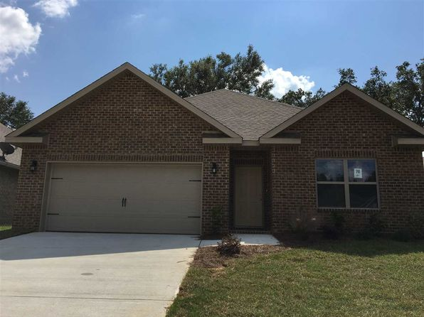 4 bed 2 bath Single Family at 7830 Barrington Ln Daphne, AL, 36526 is for sale at 209k - 1 of 16