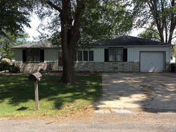 3 bed 1 bath Single Family at 51 Lincoln Ln Highland, IL, 62249 is for sale at 86k - 1 of 21