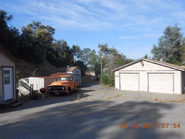 4 bed 1.75 bath Mobile / Manufactured at 45771 Butternut Ln Squaw Valley, CA, 93675 is for sale at 210k - 1 of 21