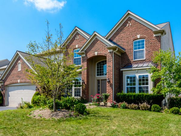 4 bed 3 bath Single Family at 359 Osage Dr Bolingbrook, IL, 60490 is for sale at 300k - 1 of 61