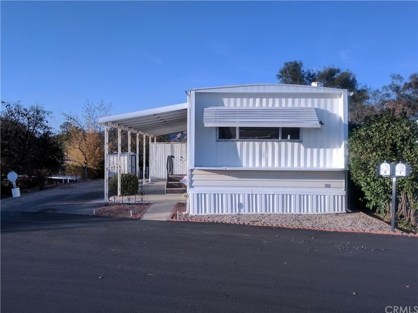 1 bed 1 bath Mobile / Manufactured at 12874 California St Yucaipa, CA, 92399 is for sale at 19k - 1 of 14