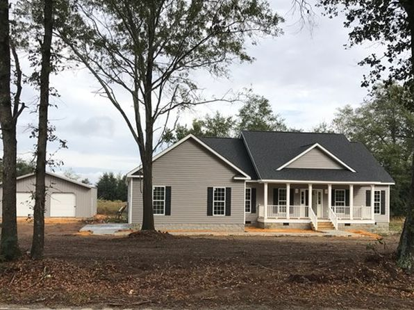 3 bed 3 bath Single Family at 445 Beaverdam Rd Aiken, SC, 29805 is for sale at 290k - 1 of 14