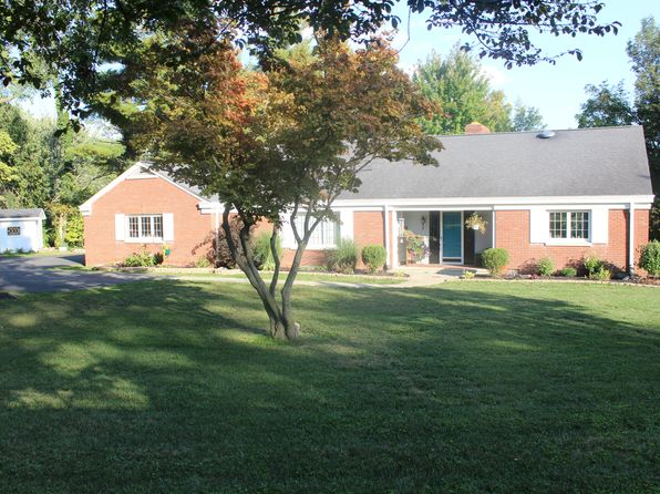 4 bed 4 bath Single Family at 9 Shelly Dr Defiance, OH, 43512 is for sale at 270k - 1 of 14