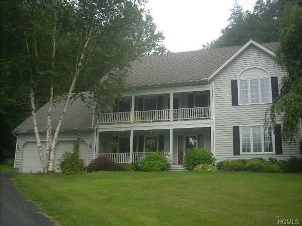 3 bed 3 bath Single Family at 52 Kraw St Ellenville, NY, 12790 is for sale at 375k - 1 of 30