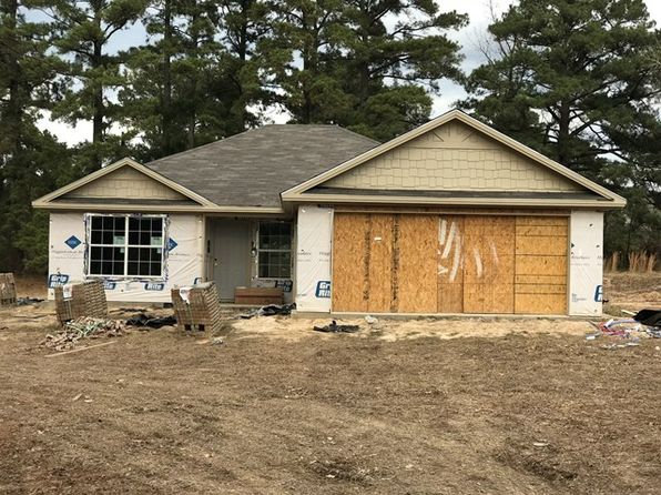 3 bed 2 bath Single Family at 3225 Freeman St Lufkin, TX, 75901 is for sale at 130k - google static map