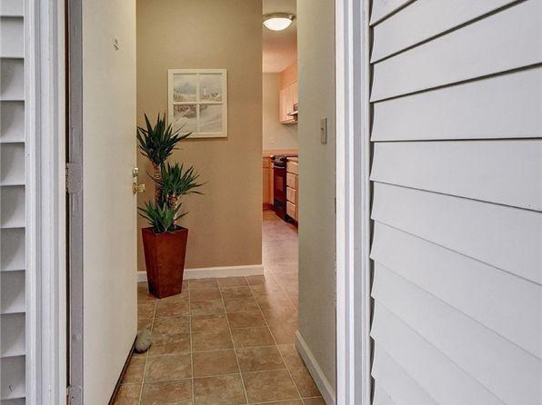 1 bed 1 bath Condo at 20301 19th Ave NE Shoreline, WA, 98155 is for sale at 180k - 1 of 19