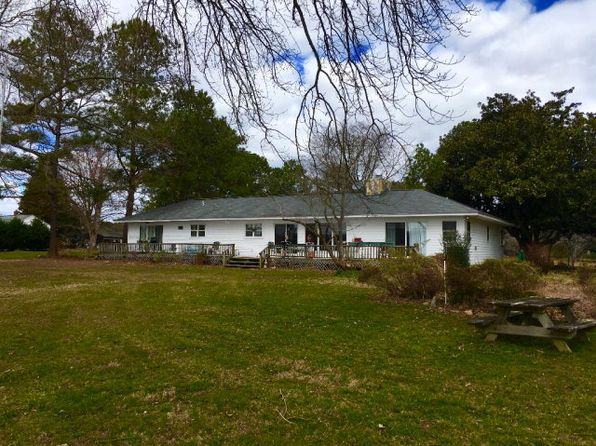 3 bed 3 bath Single Family at 384 Plainview Rd Kinsale, VA, 22488 is for sale at 259k - 1 of 20